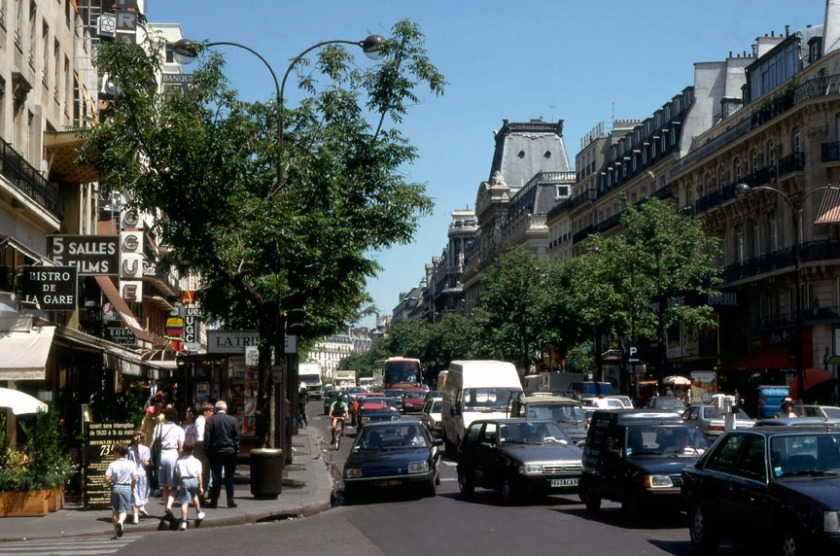 BdItaliensParis1990