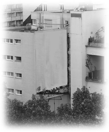 immeuble Bao