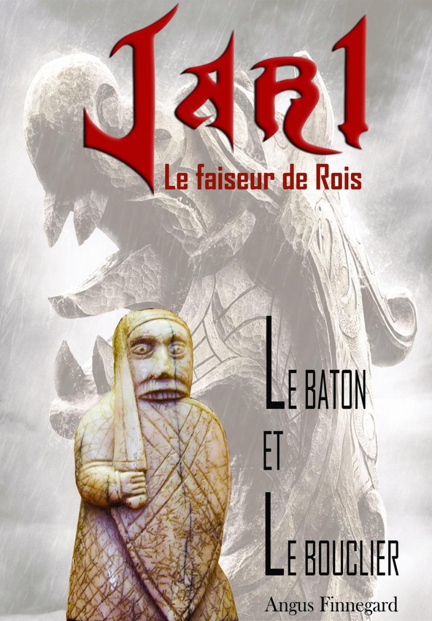 jarl-grand