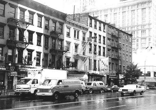 NY1990-2nb