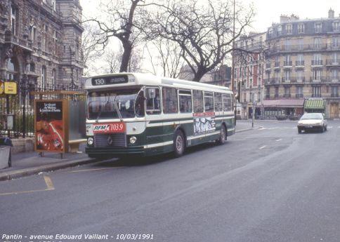 Pantin1991