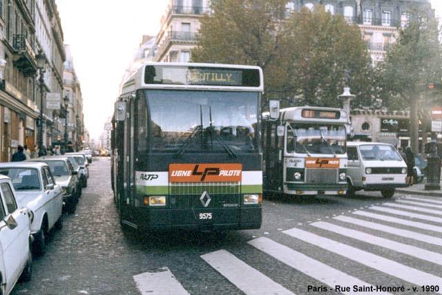 Paris1990